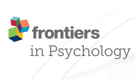 frontiers_logo