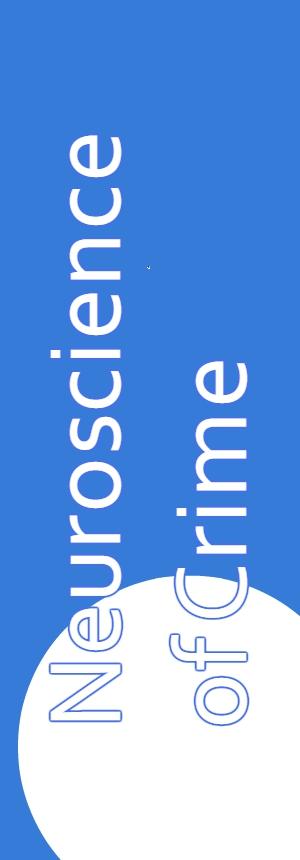 Logoproject1