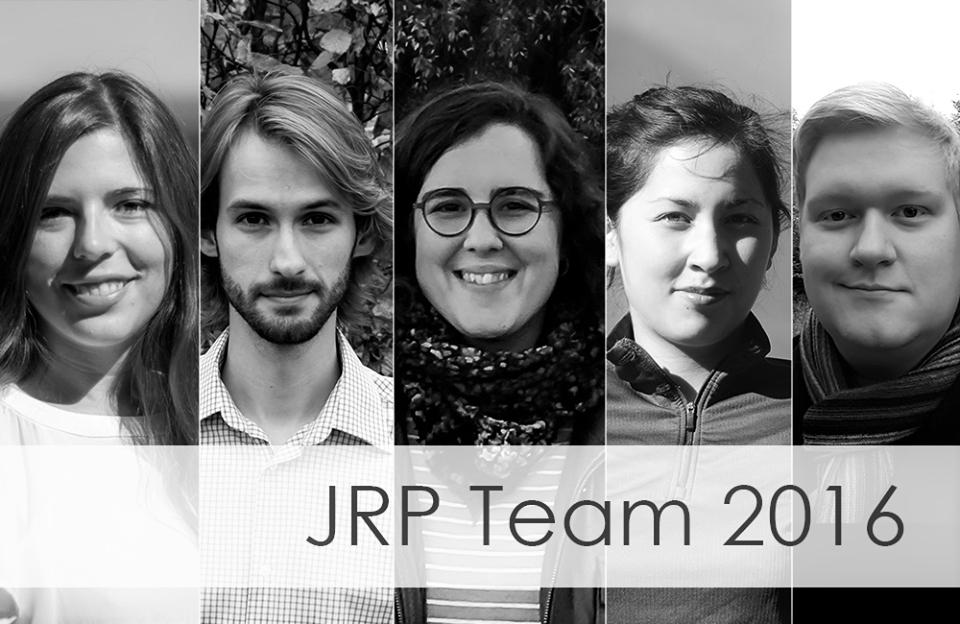 jrp-team2-2