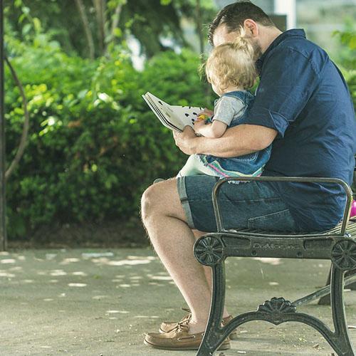 Parental Decision Making on Childhood Vaccination
